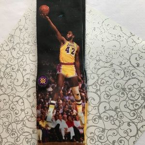 Stance - James worthy socks